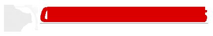 DISK CALHAS (43) 3325-5246 Calheiros Limpeza de Calhas em Londrina Conserto Reforma e Manutenção de Calhas em Londrina Telhados em Londrina. – DISK CALHAS (43) 3325-5246 Calheiros Limpeza de Calhas em Londrina Conserto Reforma e Manutenção de Calhas em Londrina Telhados em Londrina.